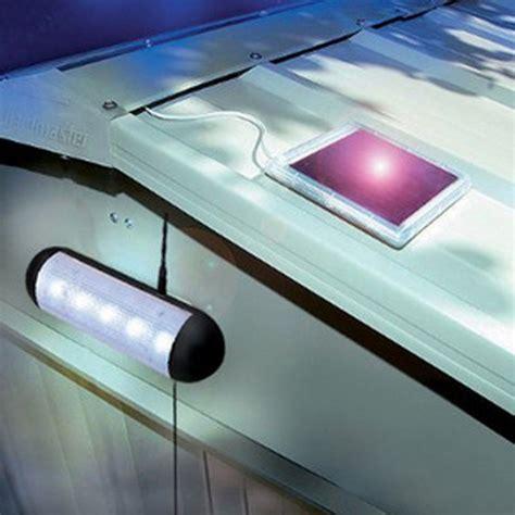 indoor solar lights reviews led solar light outdoor 5led solar l indoor corridor