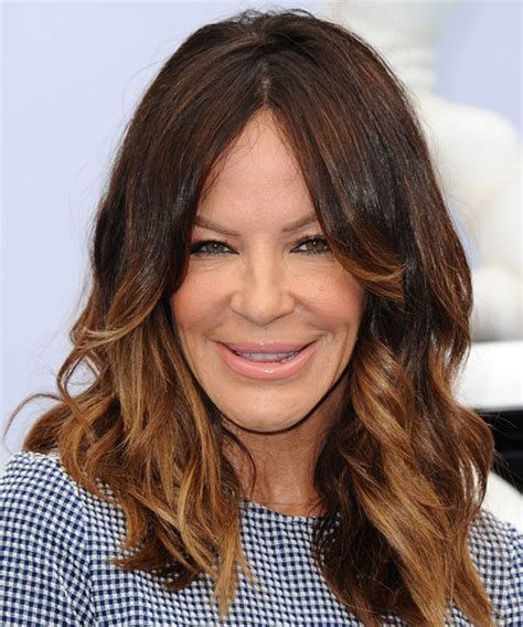hairstyles 2015 women double crown and fine hair hairstyles 2015 women double crown and fine hair coafuri
