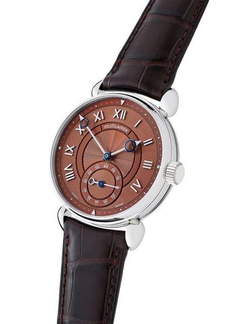 D Ziner 8144 List Gold 98 best images about watches voutilainen on