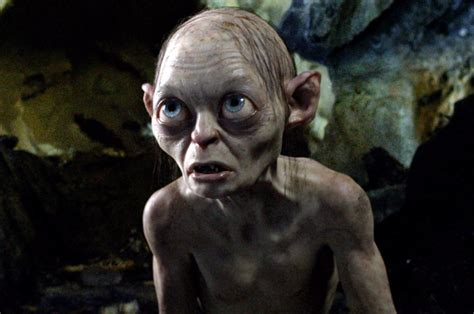 amazon lord of the rings lord of the rings tv series in the works at amazon