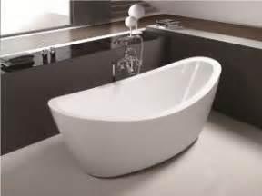 cheap bathtubs for sale bathtubs for sale quality bathtubs for sale for sale