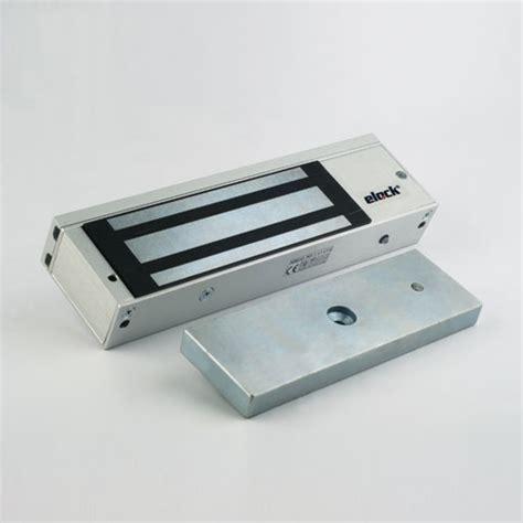 Gembok Magnet 40mm Glx Magnetic Padlock elock 1200 em lock kyodensha technologies m sdn bhd