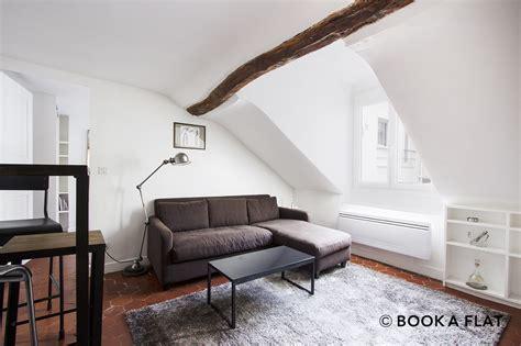 location appartement meubl 233 rue montorgueil ref 10206