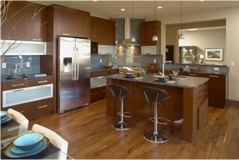 transitional kitchen ideas transitional kitchen ideas room design inspirations