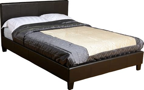 three quarter bed pradothree quarter bed bedroom furniture flat pack bed