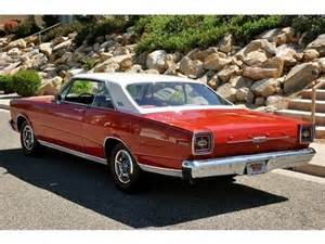 purchase used 66 ford galaxie 500 7 litre 428 345 hp