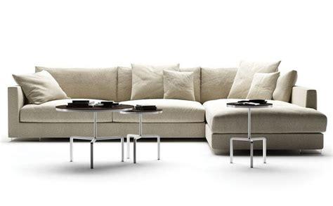 divano magnum flexform flexform magnum sofa deplain