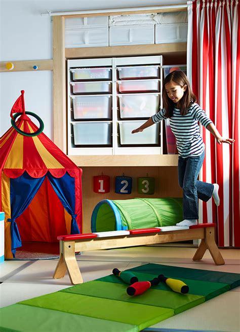 como ordenar y decorar mi cuarto curso aprende a ordenar las habitaciones infantiles ikea