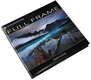 coffee table book format photography essentials frame book review