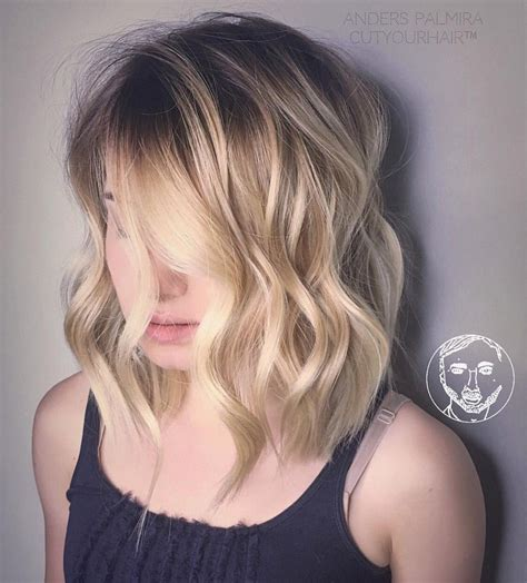 hairstyles for thin hair no heat unbelievable no heat beachy waves fine straight hair pic