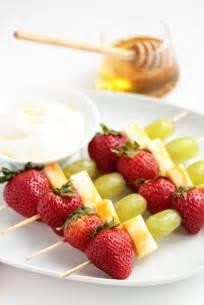 Fruit and cheese kabobs kabobs fruit and cheese