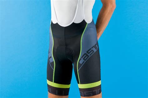 S Oliver Bike Shorts castelli volo bib shorts review cycling weekly