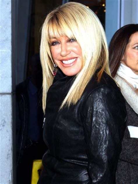 suzanne somers hormones hair loss 104 best images about suzanne sommers on pinterest