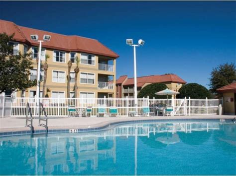 park corniche orlando best price on parc corniche suites hotel in orlando fl