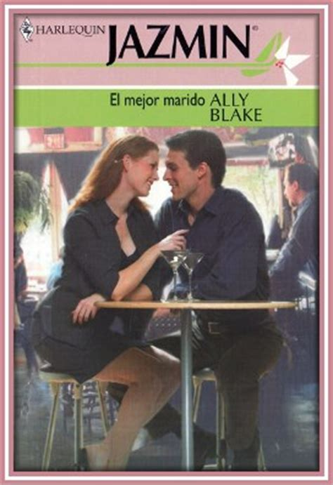 Harlequin Pengantin 2000 By Trisha David ally el mejor marido novelas romanticas