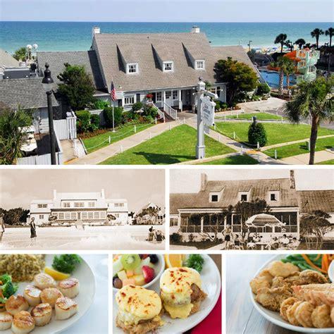 seafood house myrtle price top 10 best seafood restaurants in myrtle