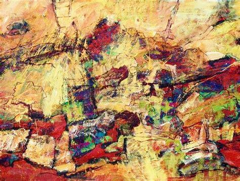 imagenes modernas abstractas im 225 genes arte pinturas pinturas abstractos modernos al 211 leo