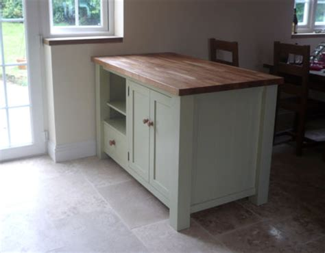 freestanding kitchen furniture freestanding kitchen dressers larder units oak kitchen