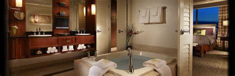 mandalay bay hotel las vegas lasvegastrip fr - Mandalay Bay Great Room