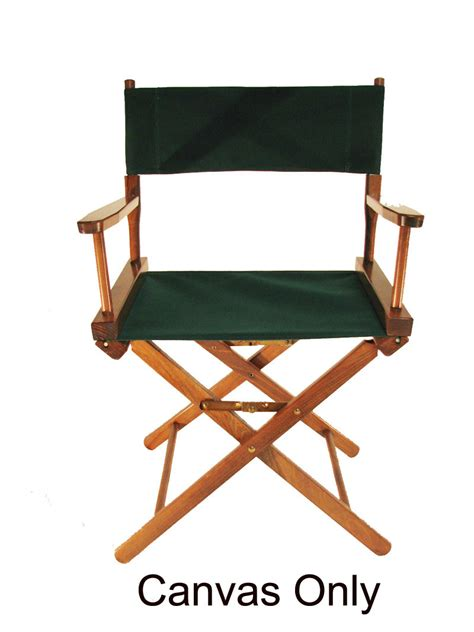 Directors Chairs Covers by Directors Chair Replacement Covers Motorcycle Review And