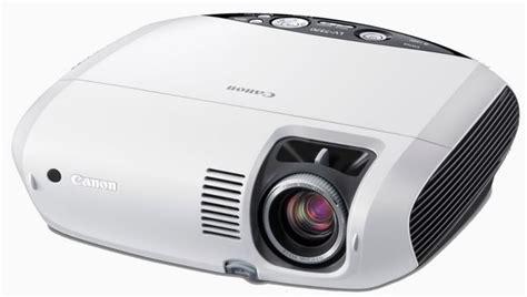 Proyektor Canon canon lv 7380 lcd projector f 1 7 2 1024 x 768 xga 500 1 3000 lm 4 3 vga ethernet