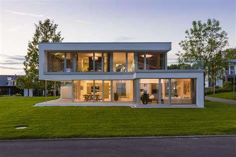 bakanın hayran kaldığı modern ev tasarımları the geyik