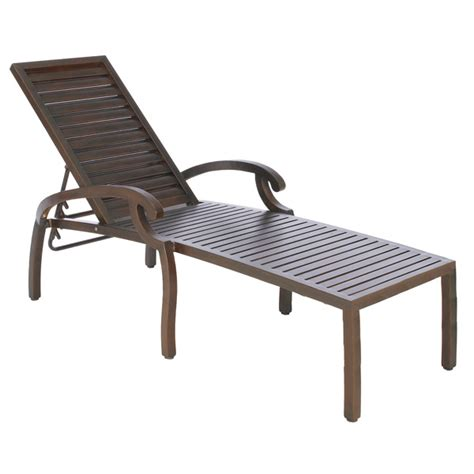 resin patio chaise lounge recommended outdoor lounge furniture items we bring ideas
