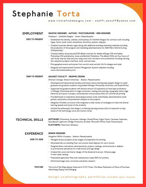 example of a good cv for job sample acting resume template cvs