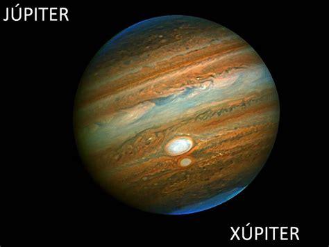 Imagenes Reales Planetas | esos locos bajitos de infantil fotos reales de planetas