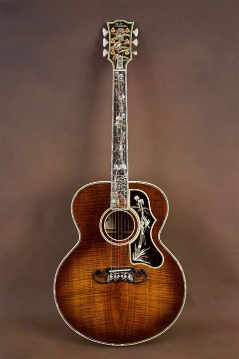 Gitar Accoustic 25 best ideas about gibson acoustic on