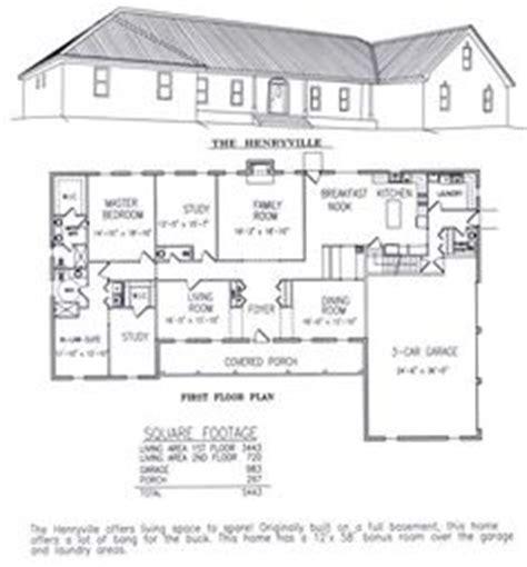 duggar house floor plan metal building homes on pinterest metal building homes morton building homes and