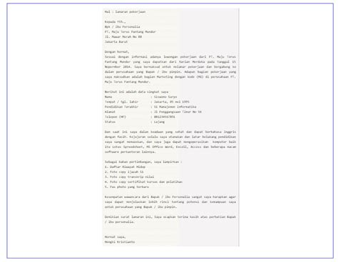 cara membuat iklan di ebay contoh html menu makanan healthy body free mind