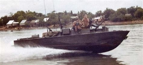boat sales vietnam build plans boat building kits ireland vietnam pt boats