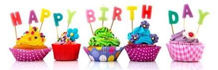 wish your buddies happy birthday with this cool images