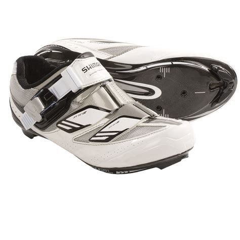 shimano sh wr82 road cycling shoes 3 for in