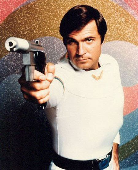 space1970: A Blast For Buck!