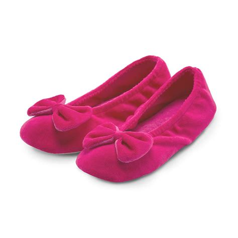where to buy isotoner slippers in canada where to buy isotoner slippers 28 images where can i