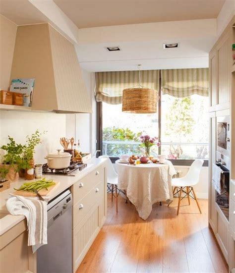 decorar comedor cocina office cocina comedor ideas para decorar una cocina con zona de
