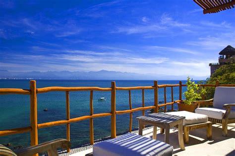 casa america genova casa genoa luxury retreats