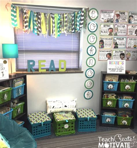 classroom decorations for 25 best ideas about classroom decor on