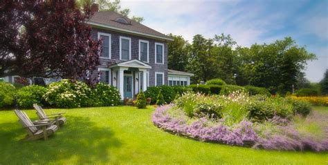 long island bed and breakfast long island bed and breakfast and vacation rentals shorecrest