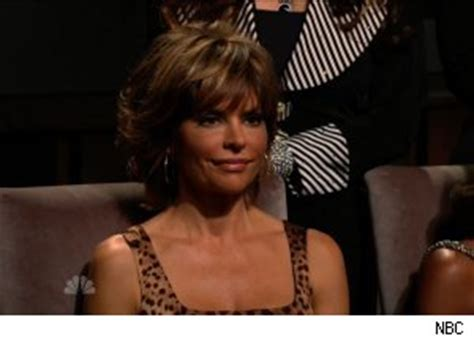 lisa rinna on celebrity apprentice youtube donald trump loves lisa rinna s new and reduced lips on