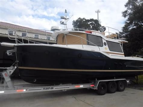 boat motors for sale sc trawler new and used boats for sale in sc