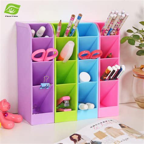 Kotak Pakaian Kotak Penyimpanan Storage Box Organizer Type Lm05 1 pc multifungsi kaus kaki pakaian organizer alat tulis