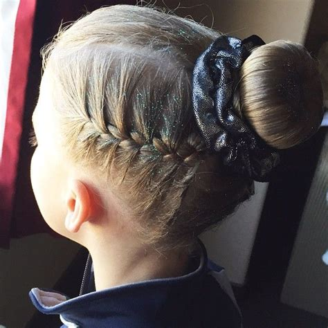 gymnastics meet hairstyles 37 best images about meet hair on pinterest dance