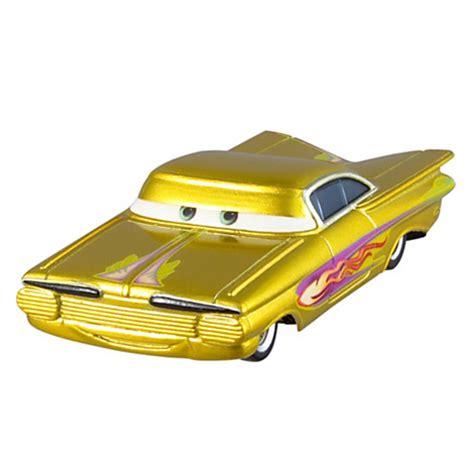 cars characters ramone disney pixar cars ramone die cast die cast disney store