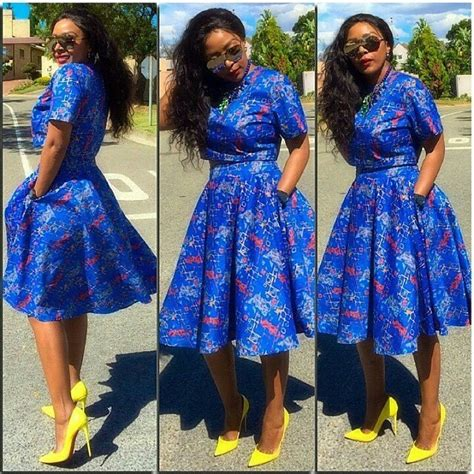 latest 2016 styles of ankara gowns in pinterest top ten beautiful ankara dress styles to rock 2016 dabonke