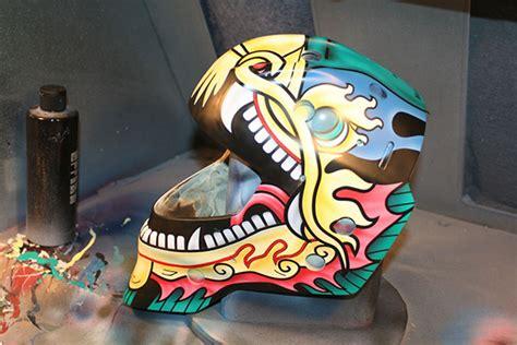 mask layout design jobs goalie mask design on risd portfolios