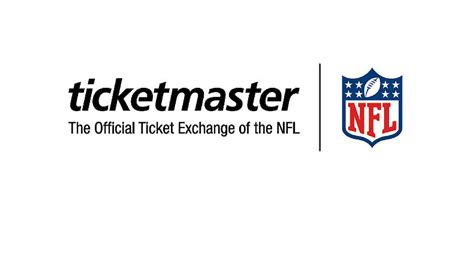 Nfl Ticket Exchange Super Bowl Xlviii Sweepstakes - super bowl 50 ticket guide tips for your touchdown in san francisco bay area
