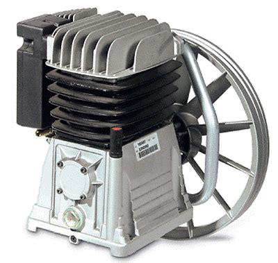 040 0210 b5900 sanborn 2 stage 5hp replacment factory air compressor parts
